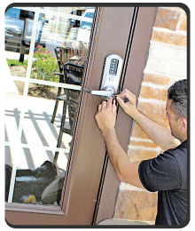Maspeth Locksmith Service Maspeth, NY 347-735-4017